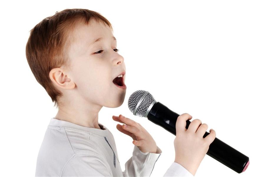 nauka spiewu mozliwa dzieki prywatnym lekcjom