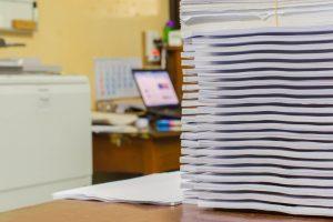 zlec ksiegowosc do biura rachunkowego
