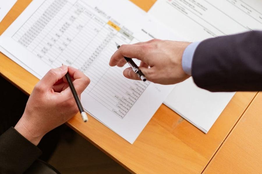 uzyskaj pomoc ze strony dordacy finansowej